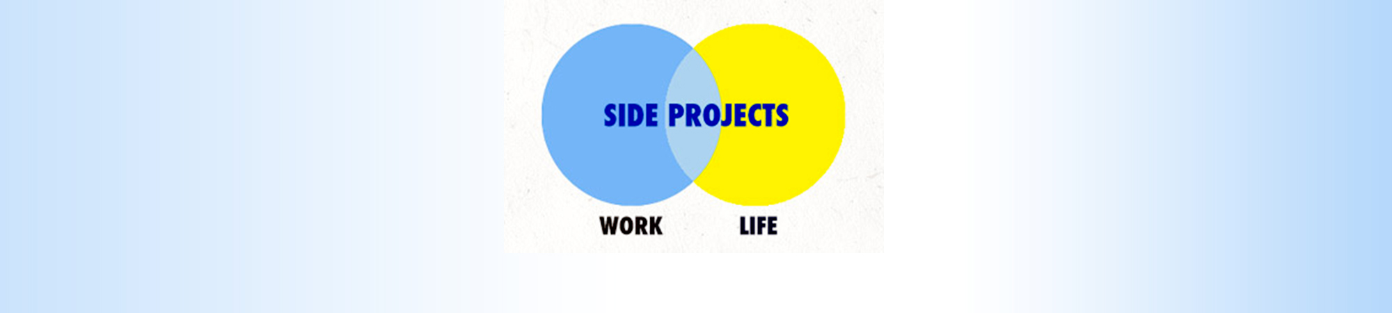should you put side projects on your resume volt blog