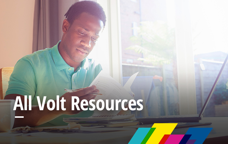 All Volt Resources