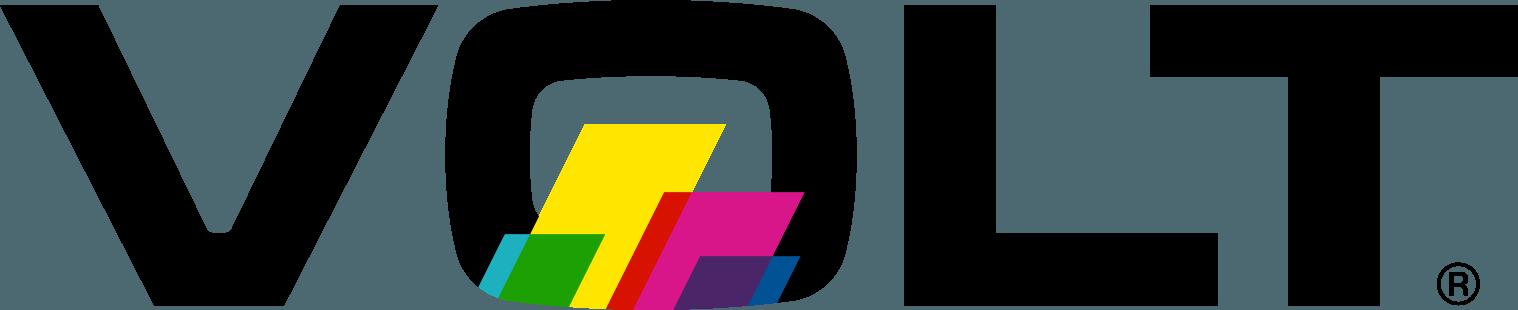Volt Services Group company